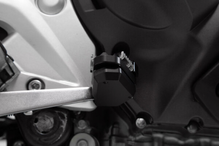 Extensie pedala frana Honda NC700/750 models [6]