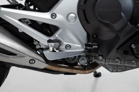 Extensie pedala frana Honda NC700/750 models [2]
