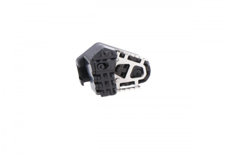 Extensie pedala frana Honda NC700/750 models [0]