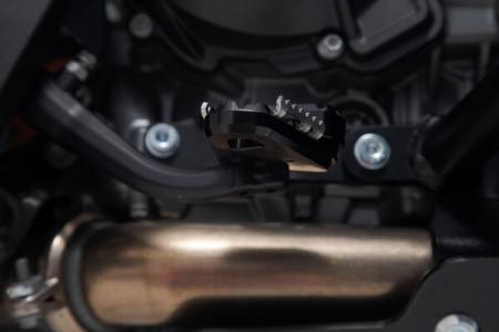 Extensie pedala frana KTM models [5]