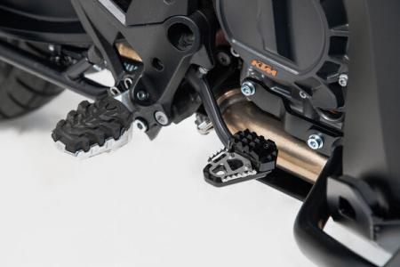 Extensie pedala frana KTM models [1]