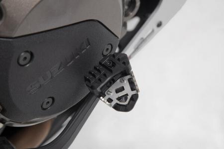 Extensie pedala frana Suzuki V-Strom 1050 (19-) [3]