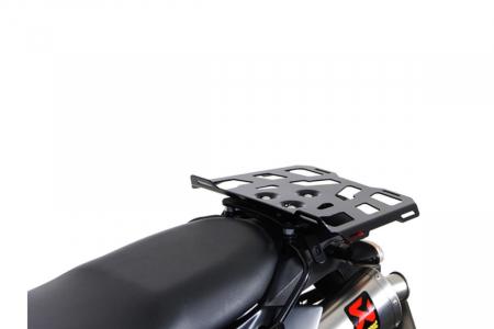 Extensie suport bagaje pentru Alu-Rack BMW R 1100 GS 1994-1999 [0]