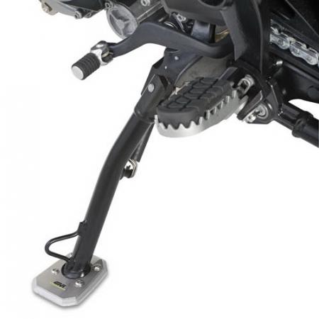 Extensie Talpa Cric Lateral Yamaha ES2122 [0]