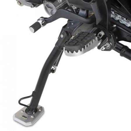 Extensie talpa cric lateral KTM Adventure ( 13 - 15 )2