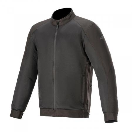 Geaca Alpinestars Textil Calabas Air Negru 2XL