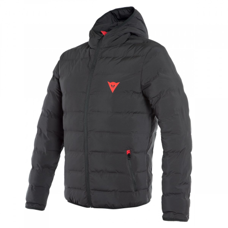 Geaca DAINESE DOWN AFTERID