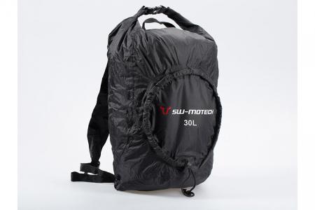 Rucsac Flexpack 30litri Impermeabil0