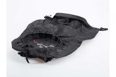 Rucsac Flexpack 30litri Impermeabil1