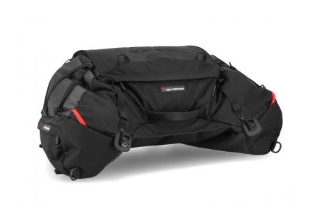 Geanta codita PRO Cargobag [0]