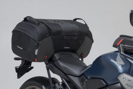 Geanta codita PRO Travelbag [5]