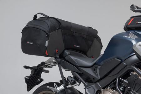 Geanta codita PRO Travelbag [4]
