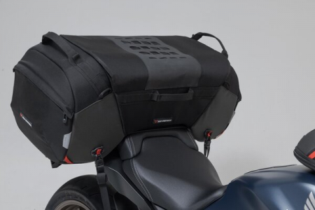 Geanta codita PRO Travelbag [6]