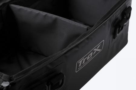 Geanta impermeabila pentru cutiile TRAX/BMW. 15 l. Impermeabil Ean: 4052572039663 Ean:4052572039663 [3]