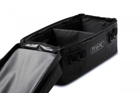 Geanta impermeabila pentru cutiile TRAX/BMW. 15 l. Impermeabil Ean: 4052572039663 Ean:4052572039663 [2]