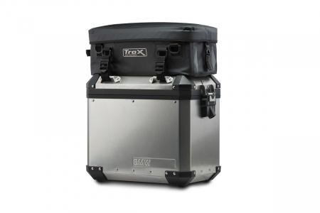 Geanta impermeabila pentru cutiile TRAX/BMW. 15 l. Impermeabil Ean: 4052572039663 Ean:4052572039663 [1]