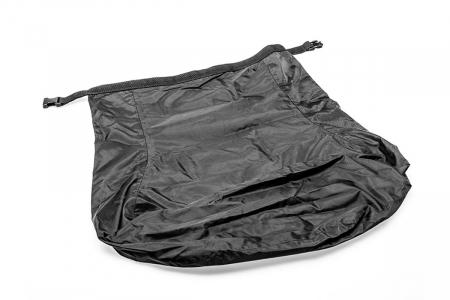 Geanta interior impermeabila Blaze/Blaze H 210D Coal PU. negru [0]