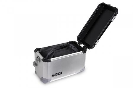 Geanta interna impermeabila neagra L pentru Side Case Alu-Box [1]
