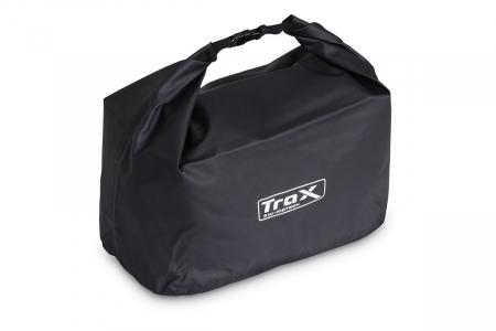 Geanta interna impermeabila neagra L pentru Side Case Alu-Box [0]