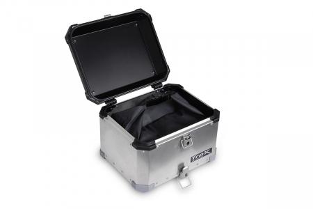 Geanta interna impermeabila neagra pentru Top Case Alu-Box BCK.ALK.00.165.15000/B [1]