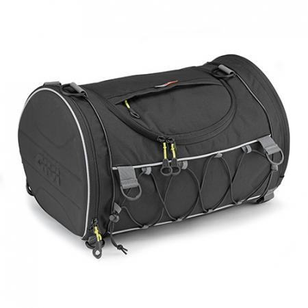 Geanta Rollo Easy Bag 33l Ean:80196061995531