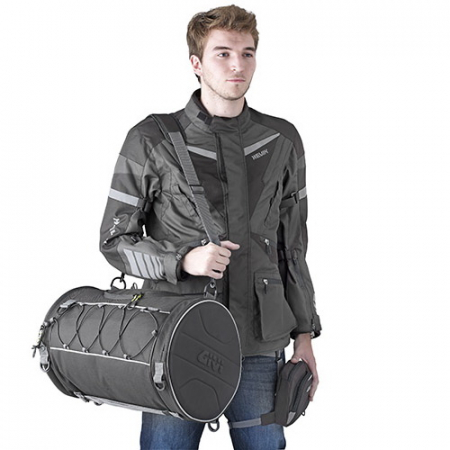 Geanta Rollo Easy Bag 33l Ean:80196061995534