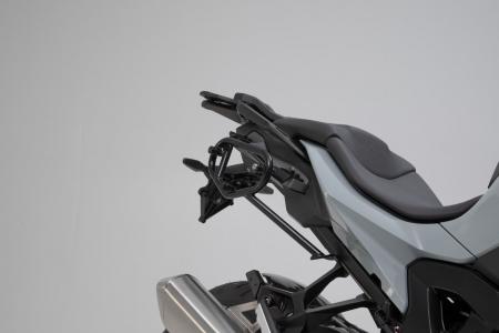 Genti laterale SysBag 15/15 cu sistem fixare pentru BMW S 1000 XR (19-). [2]