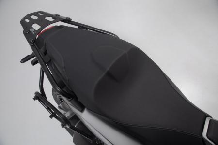 Genti laterale SysBag 15/15 cu sistem fixare pentru Honda X-ADV (20-). [3]