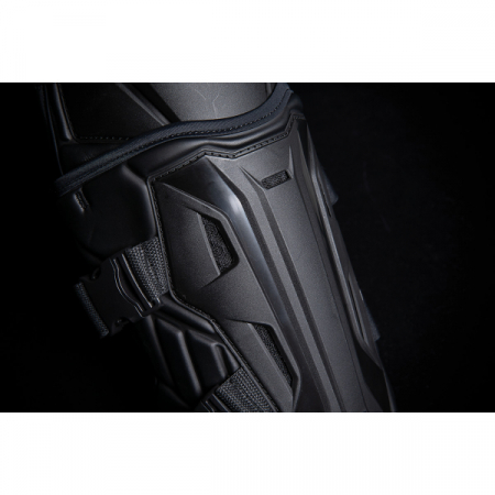 Genunchiere Icon Field ARMOR 3 [4]