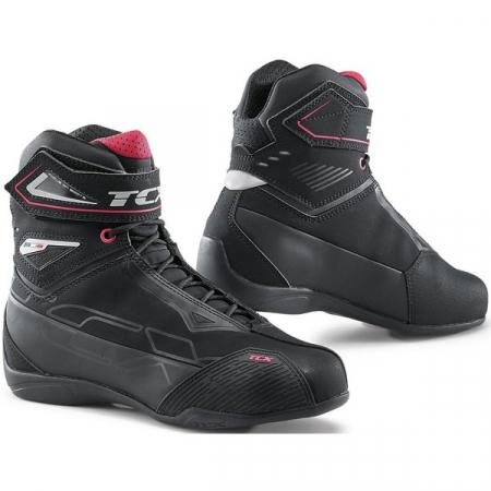 Ghete Moto Sport/Touring TCX Rush 2