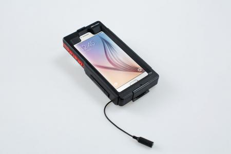 Hardcase pentru Samsung Galaxy S70