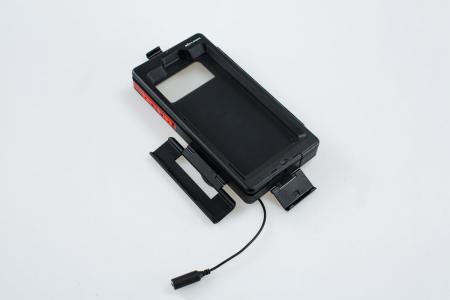 Hardcase pentru Samsung Galaxy S72