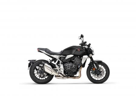 Honda CB 1000 R