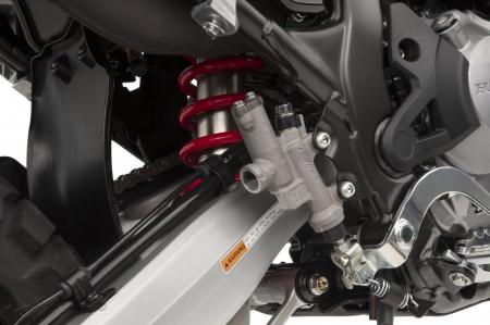 Honda CRF 300 Rally [6]
