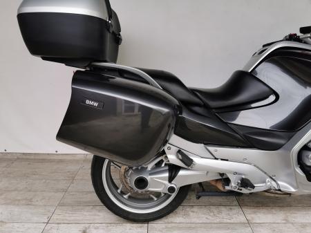 Motocicleta BMW R1200 RT ABS 108CP 1200cc - B31365 [2]