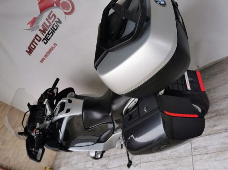 Motocicleta BMW R1200 RT ABS 108CP 1200cc - B31365 [13]