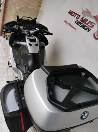 Motocicleta BMW R1200 RT ABS 108CP 1200cc - B31365 [14]