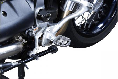Ion scarite kit KTM/Honda/Kawasaki/Morini/Guzzi/Suzuki/BMW.0