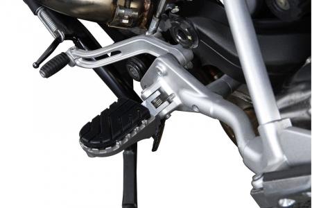 Ion scarite kit KTM/Honda/Kawasaki/Morini/Guzzi/Suzuki/BMW.2