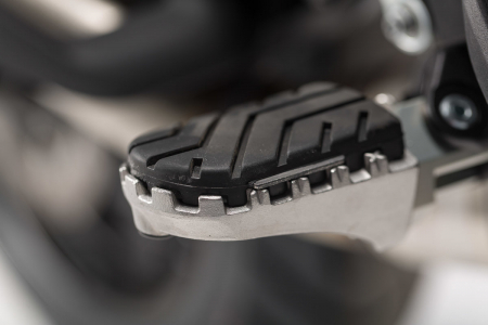 Ion scarite kit KTM Models. [1]