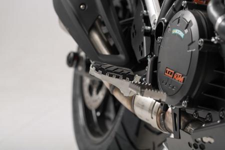 Ion scarite kit KTM Models. [0]