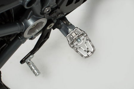 Kit scarite EVO pentru BMW R1100GS R1150GS/Adv. R1200GS (93-12). [4]
