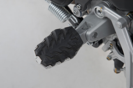 Kit scarite EVO pentru Ducati Multistrada V4 (20-) [4]