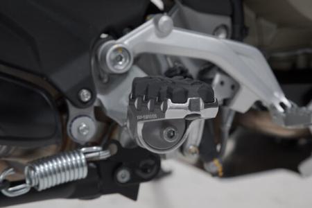 Kit scarite EVO pentru Ducati Multistrada V4 (20-) [2]