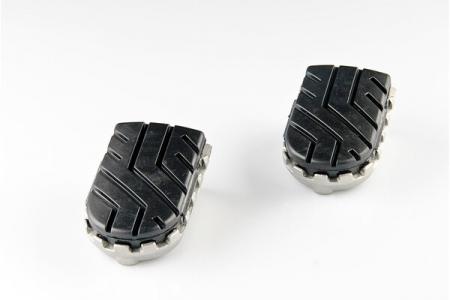 Kit scarite ION pentru Ducati models / Benelli TRK 502 X (18-) [2]