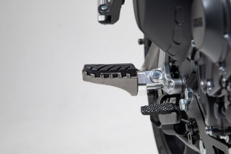 Kit scarite ION pentru Yamaha Tracer 9 (20-) [4]