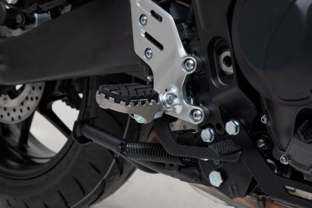 Kit scarite ION pentru Yamaha Tracer 9 (20-) [1]