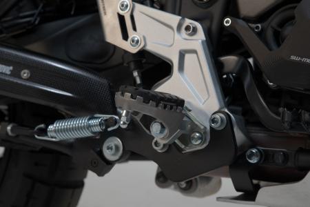 Kit scarite ION Yamaha Tenere 700 (19-).2