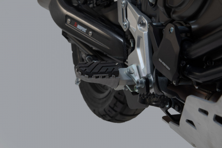Kit scarite ION Yamaha Tenere 700 (19-).0