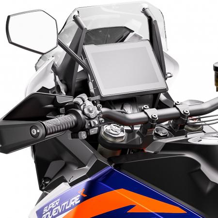 KTM 1290 Super Adventure R [6]